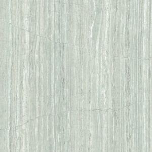 Inkjet Glazed Polished Porcelain Tile Flooring Foshan pictures & photos