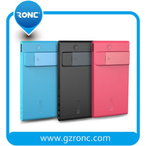 U-Plus Sharing Box Wireless USB Flash Drive 32GB pictures & photos