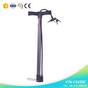 Hot Sell High Quality Colorful New Style Bicycle/Bike Pump pictures & photos