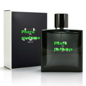 High Quality Branded Perfumes Made in France pictures & photos