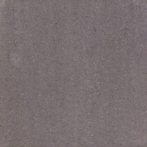 Building Material Porcelain Polished Ceramic Floor Tile (BMX09P) pictures & photos