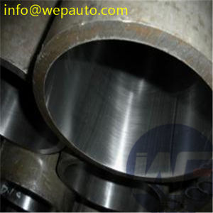 China Manufacturer Seamless Steel Pipe Price pictures & photos