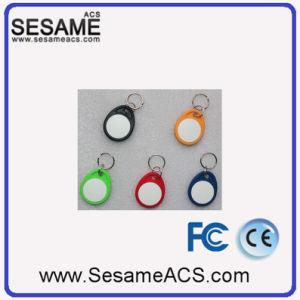 125 kHz RFID Key Tags Keyfob (SDF4) pictures & photos