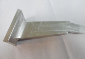 Aluminum Profile for Industry/Equipment pictures & photos