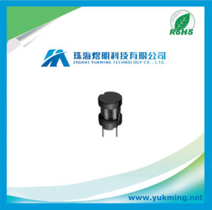 Pin Power Inductor of Electronic Component for PCB Board Assembly pictures & photos
