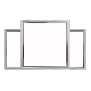 18W Square LED Panel Ceiling Lighting with Isolated Driver pictures & photos