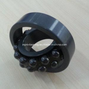 Ceramics Bearing 2310, 2311, 2312, 2313, 2314, 2315, 2316 pictures & photos