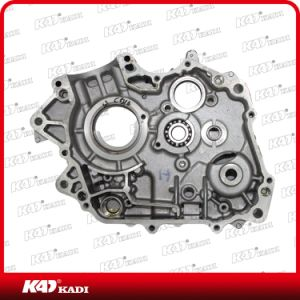 Motorcycle Engine Parts Motorcycle Crankshaft Cover for Bajaj Bm150 pictures & photos