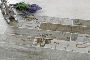 Non Slip Good Design Pattern Ceramic Porcelain Floor Tile pictures & photos