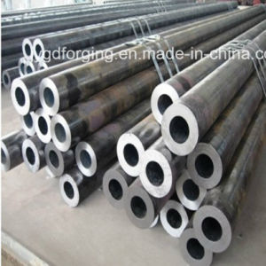 SAE1045 Carbon Steel Polished Pipe pictures & photos