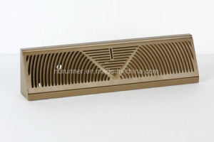 Baseboard Return Air Grille-303401 pictures & photos