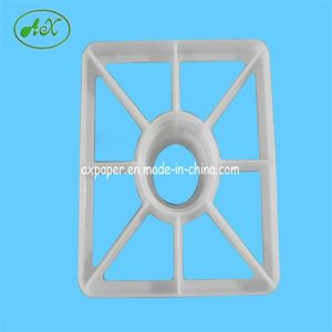 Plastic Fixture Support pictures & photos