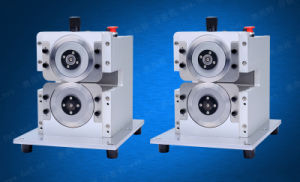 Kl-5018 V Cutter Machine Cutter Machine PCB V CNC Router pictures & photos