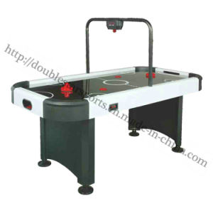 High Quality Air Hockey Table Ah03 Hot Sale pictures & photos