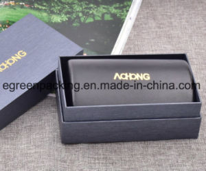 Eyewear Case (metal case/pouch/cloth/paper box) (SS9) pictures & photos