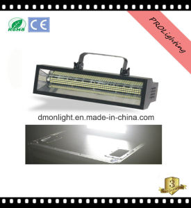 Super Brightness LED Strobe Light Use for Entertainment Places pictures & photos