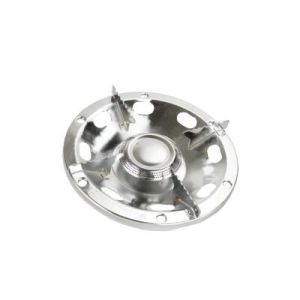 Factory Supply Kitchen Appliance Africa Cast Iron Camping Gas BBQ Stove pictures & photos