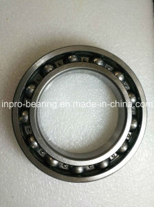 Inch Series Deep Groove Ball Bearing 1640 1638 1635 pictures & photos