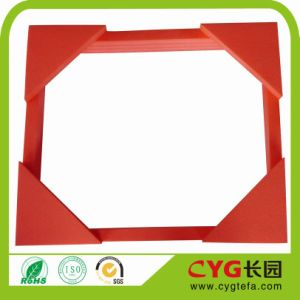 Customized Conductive Foam pictures & photos