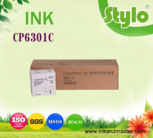 6301 Ink for Use in Cp6301c Digital Duplicator pictures & photos
