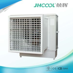 Cabinet Type Ventilation Installation (JH06LM-13S7) pictures & photos