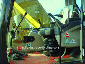 Used Caterpillar 320cl Crawler Excavator (CAT 320BL 325BL 330BL) pictures & photos