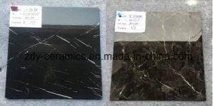 Building Material Full Polishen Glazed Floor Tile pictures & photos