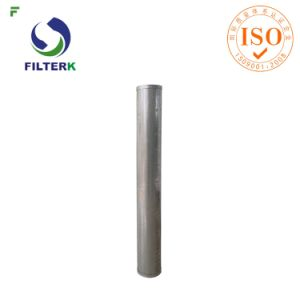 Filterk Ppef Series Gas Filter Cartridge Ppef-1378 pictures & photos