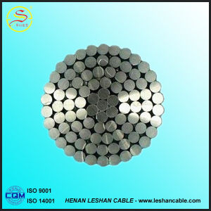 Overhead Line Aluminum Wire AAAC pictures & photos