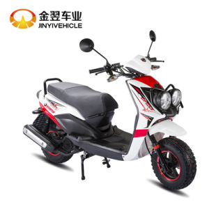 125t-14c 125cc Scooter Motorbike Gasoline Motorcycle pictures & photos