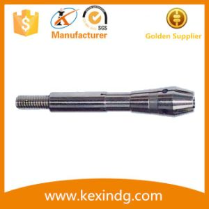 PCB Machine Spare Part 1822 Spindle Collet pictures & photos