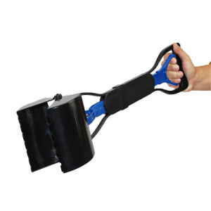 Dog Cleaning Supplies Dogs Toilets Tools Pooper Scooper pictures & photos