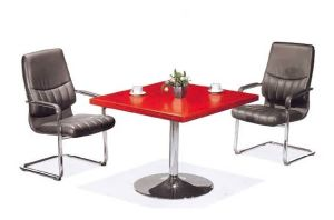 Glossy Conference Table/Conference Desk /Meeting Desk /Meeting Table (NS-SL134) pictures & photos