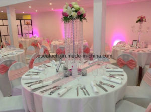 Wedding Return Gift Ideas Wedding Aisle Pillar pictures & photos