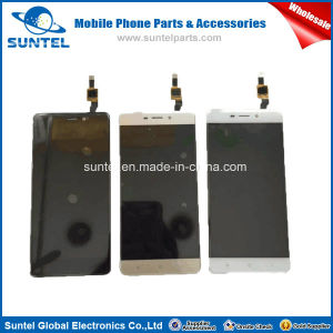 Hot Sell Mobile LCD Complete for Xiaomi Redmi 4 pictures & photos