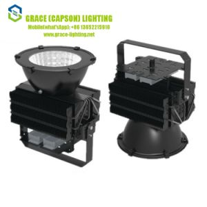 Pendant Lamp Meanwell Driver with Philips Chips 200W Fins LED High Bay Lights (CS-GKD015-200W) pictures & photos