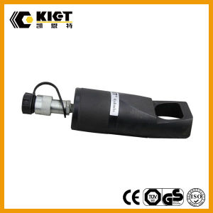 Factory Price Split Type Hydraulic Nut Splitter pictures & photos