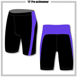 New Arrival Underwear Men Boxer Gym Shorts pictures & photos