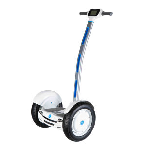 Factory Supply Electric Two Wheels Self Balance Scooter pictures & photos