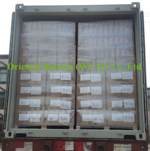 Food Additives Potassium Sorbate in Food Presservation pictures & photos