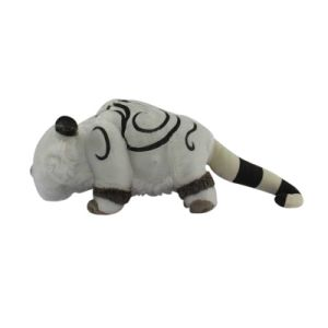 Handmade Newest Customized Stuffed Toy Cow Plush pictures & photos