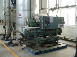 Professional Design EPC Project Sulphonation Production Line Plant pictures & photos