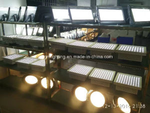 Dlc UL 5 Years Warranty Meanwell Driver 150W LED High Bay Light USA UFO High Bay pictures & photos