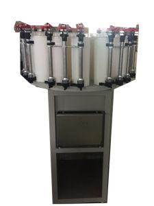Ts-221f Paint Manual Dispenser