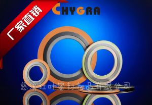 Sealing Gasket G2140 Serrated Gasket pictures & photos