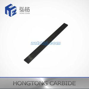 Super Wear Resistance C2 Tungsten Carbide Strips CTA-320 pictures & photos