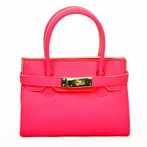 Fashionable Bags for Teens Crossbody Shoulder Bags pictures & photos