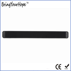 Buit in 5 Speakers High Quality Hi-Fi Bluetooth Sound Bar (XH-SB-218) pictures & photos