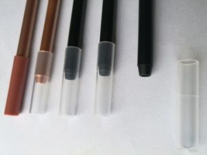 Airtight Sharpener Eyeliner Pencil Packaging pictures & photos