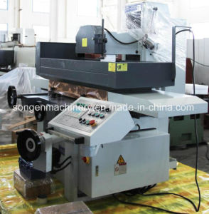635X305 Hydraulic Driving Surface Grinder pictures & photos